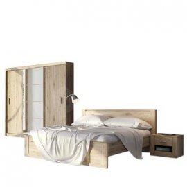 Dormitor Ikar