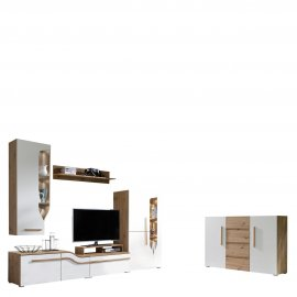 Colectii mobilier living