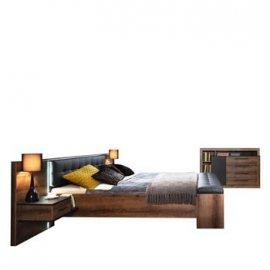 Dormitor Bellevue