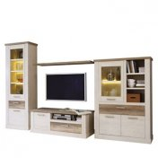 Mobilier Duro