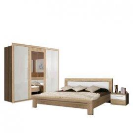 Dormitor Julietta