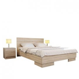 Dormitor Vista